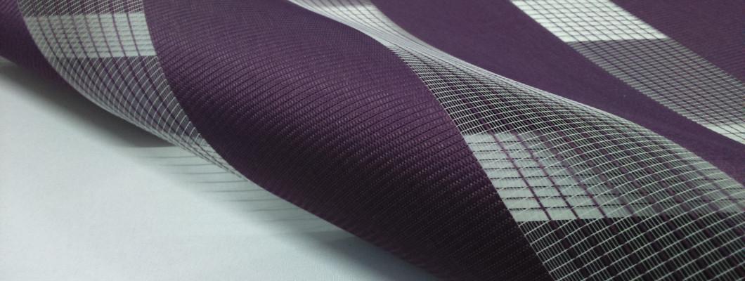 Jaki rodzaj tkanin wybrać?