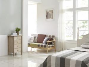 Jakie rolety do sypialni wybrać?