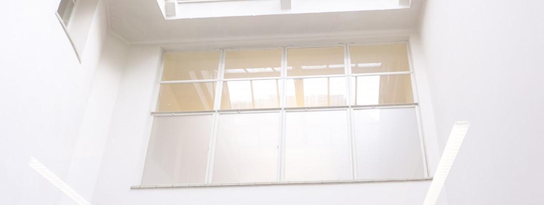 Wszystko, co musisz wiedzieć o roletach zewnętrznych dachowych