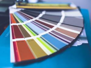 Jaki kolor rolet dobrać do wnętrza naszego domu?