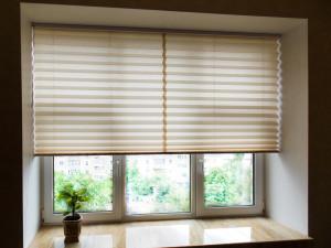 Czy plisy okienne pasują do każdego wnętrza?